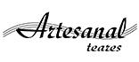Artesanal Teares