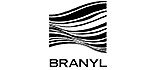 Branyl