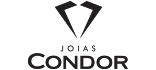 Condor Joias