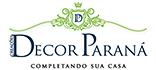 Decor Parana