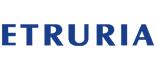 Etruria