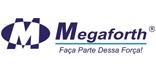 Megaforth